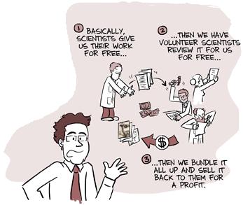 PhD Comics